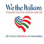We the Italians – Umberto Mucci