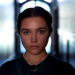 Lady Macbeth – William Oldroyd