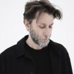 Una piccola tregua – Paolo Cattaneo