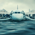 Sully – Clint Eastwood
