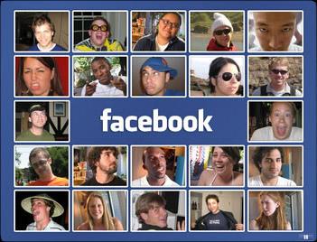 26-facebook