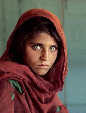 Afghan-Girl_jpg