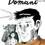 Domani – Gianpiero Chionna