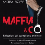 Maffia & Co. – Andrea Leccese