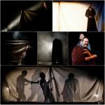 Un Otello altro – Oscar De Summa