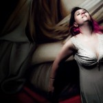 Il piacere dell'Orgia nel teatro di Licia Lanera