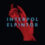 El Pintor – Interpol