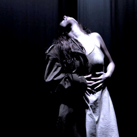 Elettra – Giuliano Scarpinato