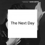 The Next Day – David Bowie