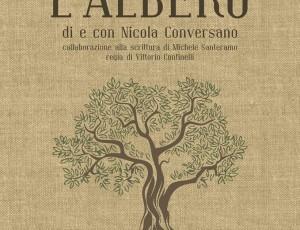 L'albero Conversano Santeramo