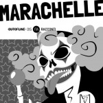 Marachelle – Paolo Gamerro, Filippo Santaniello