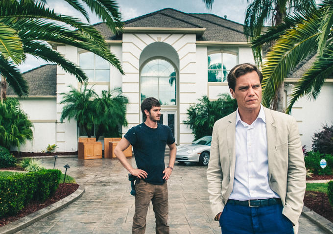 99 homes andrew garfield michael shannon