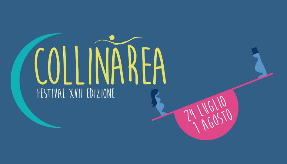 Festival Collinarea 2015