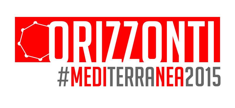 Festival Orizzonti 2015