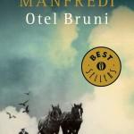 Otel Bruni – Valerio Massimo Manfredi