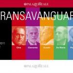 La transavanguardia italiana