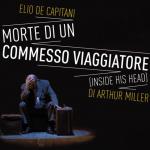 Morte di un commesso viaggiatore – Elio De Capitani