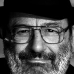 L'ultima lezione del Professore. In morte di Umberto Eco