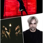 Kilowatt Festival: l'energia della scena contemporanea – Il terzo giorno