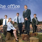 The Office USA