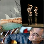 Kilowatt Festival: l'energia della scena contemporanea – Il quarto giorno