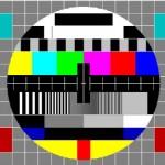 Chiude ERT, la tv pubblica greca