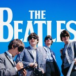 The Beatles: Eight Days a Week – Ron Howard