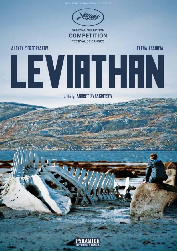 leviathan locandina