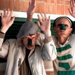 FAME. Ma chi è Pasquale? – Abbiati & Capuano