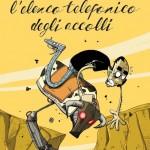 L'elenco telefonico degli accolli – Zerocalcare