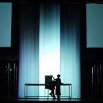 Hamlet – Andrea Baracco