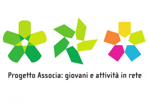 logo_associa
