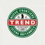 Donne maschiliste, donne spezzate: donne secondo Trend. XV edizione al Belli