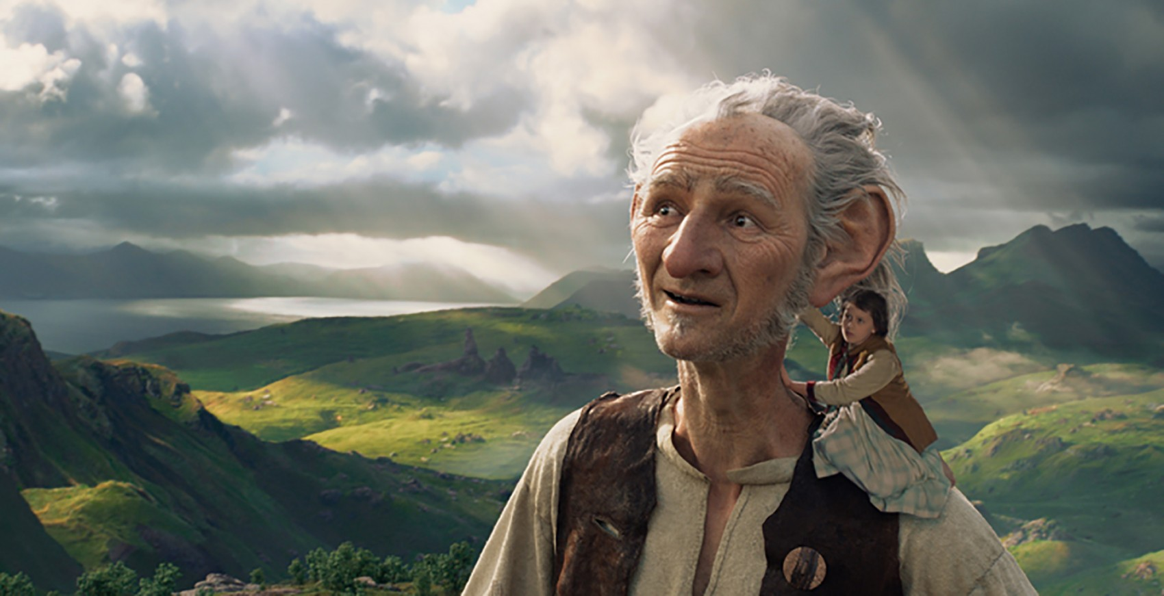 IL GGG Spielberg