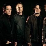 I Nine Inch Nails hanno lo stesso social media dei Radiohead?