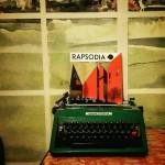 Quisilio Miraglia, il punto d'incontro tra poesia e critica sociale