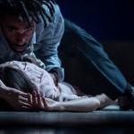 Il grido indomito di Desdemona
