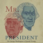 Mr. President – da George Washington a Donald Trump – Fernando Masullo
