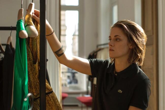 Personal-shopper-Kristen-Stewart 3