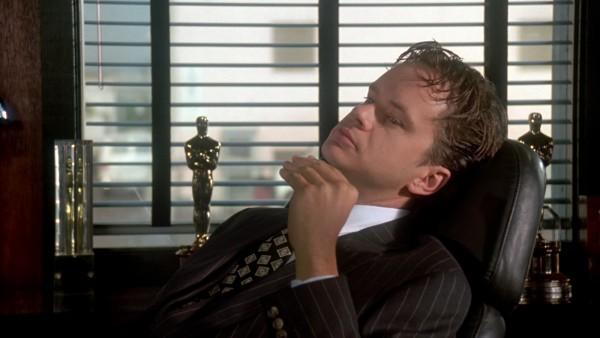 I protagonisti, Robert Altman, 1992