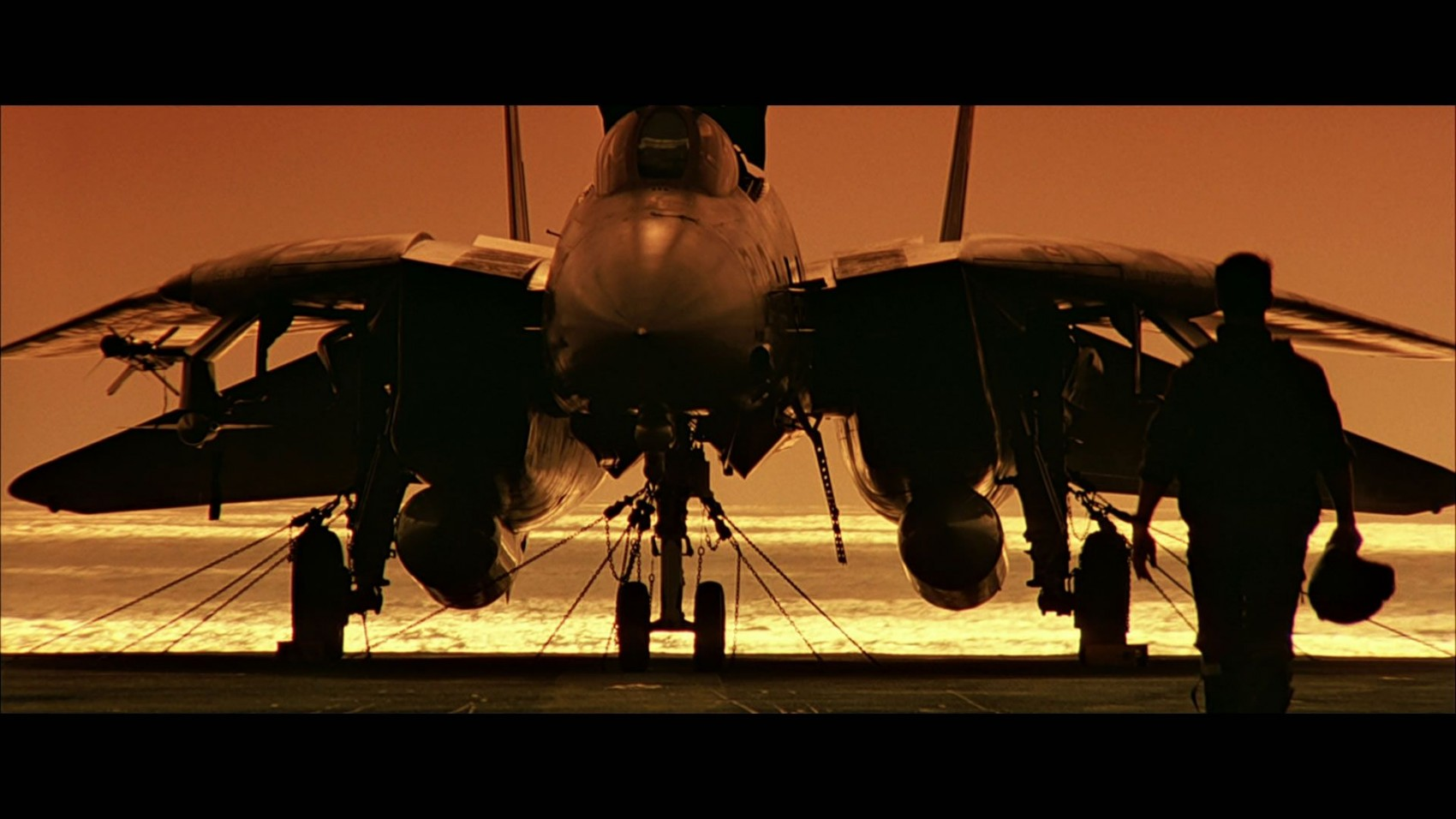 top gun tony scott