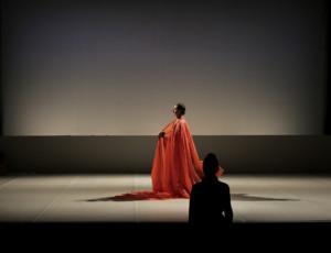 La-vita-ferma-Lucia-Calamaro-1-©-Mariangela-Loffredo