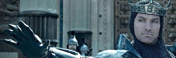 king-arthur-legend-of-the-sword-jude-law