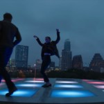 Song to song – Terrence Malick