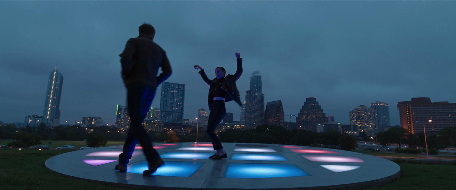 song to song malick still 1