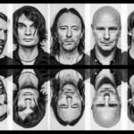 La certezza Radiohead
