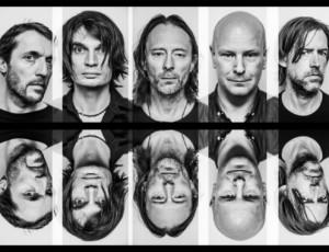 Radiohead-5-1