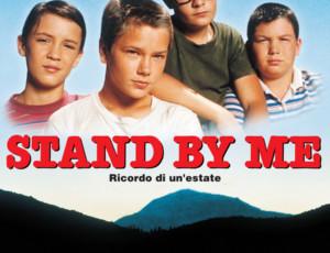 stand-by-me-ricordo-di-una-estate-locandina