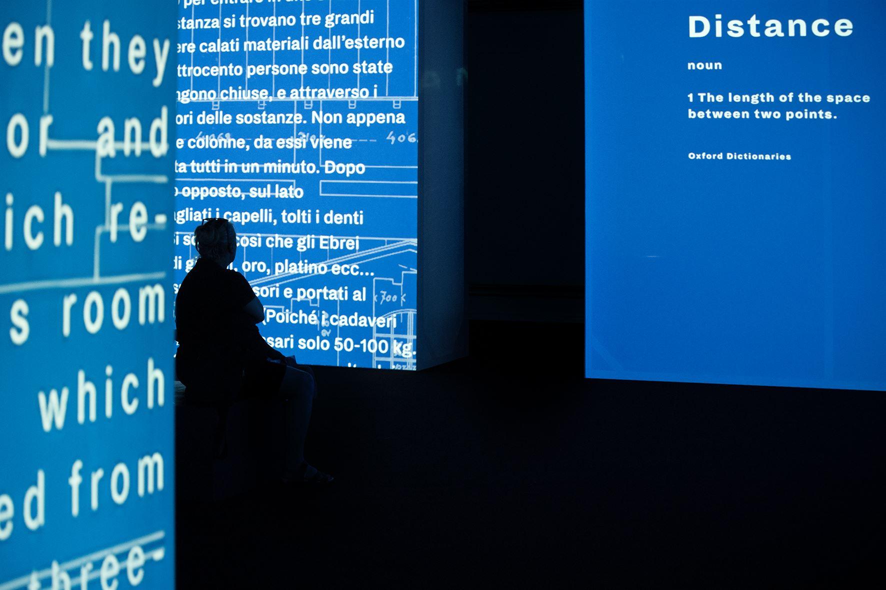 Gustafsson & Haapoja Museum of Nonhumanity. Foto ©Ilaria Scarpa/Luca Telleschi