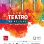 Pistoia Teatro: ma perché anche Festival?